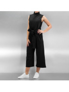 Bangastic jumpsuit Sleeveless zwart