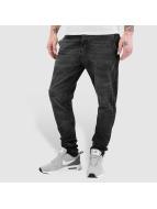 Kingston Antifit Jeans B...