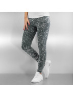 Bangastic Legging/Tregging Acid gris