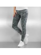 Bangastic Leggings Acid grigio