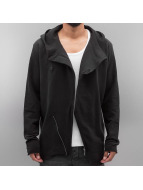 Bangastic Lightweight Jacket Rieko black