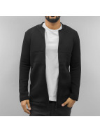 Bangastic Lightweight Jacket Slot black