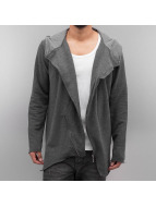 Bangastic Lightweight Jacket Rieko grey