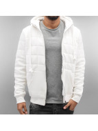 Bangastic Lightweight Jacket Kosam white