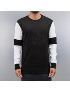 Logo Sweatshirt Black...