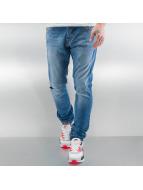Nakoa Skinny Jeans Indig...