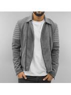 Oradea Jacket Grey...