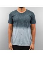Paint Splashes T-Shirt G...