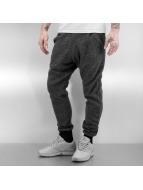 Bangastic Pantalón deportivo Grand gris