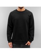 Bangastic Pullover Hafiz black