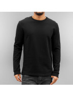 Bangastic Pullover Elay black