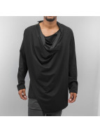 Bangastic Pullover Construct noir