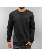 Bangastic Pullover Eupen noir