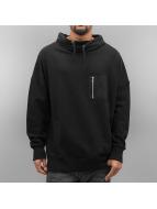 Bangastic Pullover STE995 Oversize noir