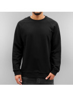 Bangastic Pullover Hafiz noir