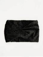 Bangastic Scarve / Shawl Loop black