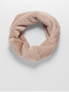 Bangastic Scarve / Shawl Loop rose