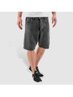 Bangastic Shorts Crocodile gris