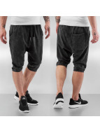 Bangastic Shorts Glomma noir
