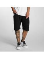 Bangastic Shorts Sweat noir