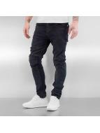 Bangastic Slim Fit Jeans Kion blå