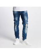 Bangastic Armando Slim Fit Jeans Blue