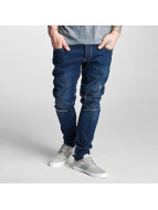 Bangastic Slim Fit Jeans A75 indigo
