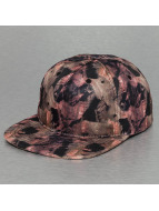 Bangastic Snapback Caps Type mangefarvet