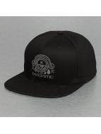 Bangastic Snapback Logo noir