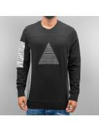 Bangastic Future Sweatshirt Black