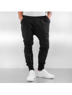 Bangastic Sweat Pant Bantus black