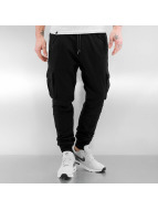 Bangastic Sweat Pant Denton black