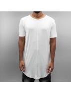 Bangastic T-paidat Tom valkoinen