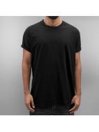 Bangastic T-Shirt Big black