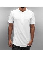 Bangastic T-Shirt Matt blanc