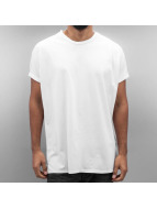 Bangastic T-Shirt Big blanc