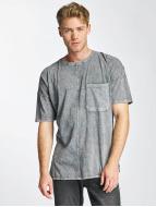 Bangastic T-shirt Zeus grigio