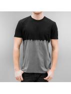 Bangastic t-shirt Örebro grijs