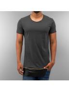 Bangastic T-Shirt Tion gris