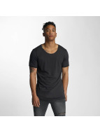 Bangastic T-Shirt Leszek gris