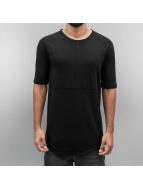 Bangastic T-shirt longoversize Joe noir