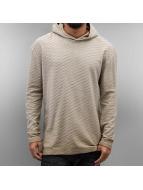 Bangastic T-Shirt manches longues Fidele beige