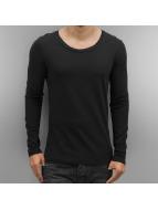 Bangastic T-Shirt manches longues Glendale noir