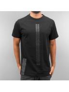 Bangastic T-Shirt Doug noir