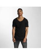 Bangastic T-Shirt Leszek noir