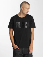 Bangastic T-Shirt Black noir