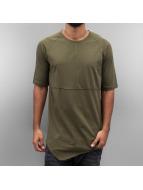 Bangastic T-Shirt Joe olive