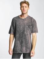 Bangastic t-shirt Zeus rood