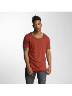 Bangastic T-shirt Leszek rosso