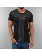 Bangastic T-Shirt Kyoko schwarz